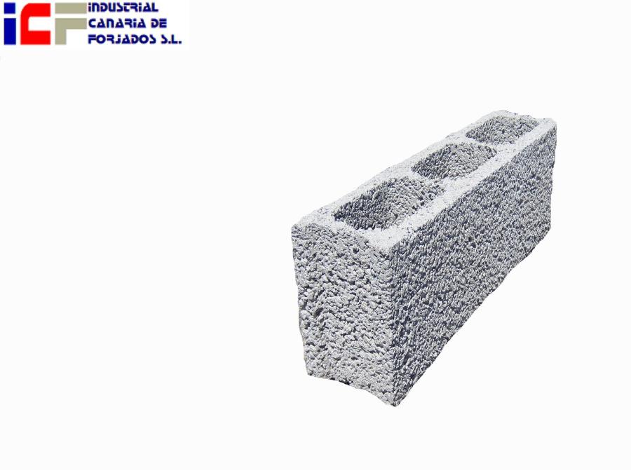 Precios de bloques de hormigon best aac ligero bloques de - Precio de bloques de hormigon ...